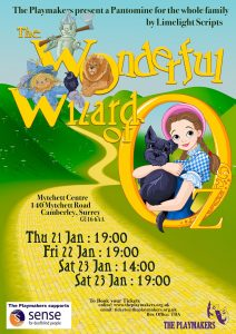 The-Wonderful-Wizard-Of-Oz-Poster